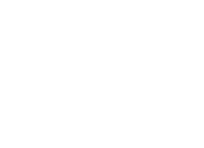 Sanrio Characters Gentle Bear League Image005