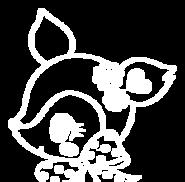 Sanrio Characters Hummingmint Image011