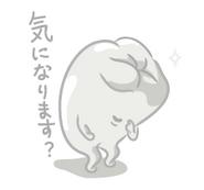 Sanrio Characters Hagurumanstyle Image003
