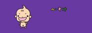 Sanrio Characters Heysuke Image005
