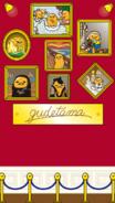 Sanrio Characters Gudetama Image022
