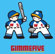 Sanrio Characters Gimmefive Image009