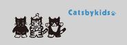 Sanrio Characters Catsbykids Image003