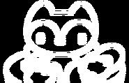 Sanrio Characters Landry--Pea Image009