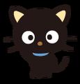 Sanrio Characters Chococat Image004