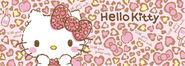 Sanrio Characters Hello Kitty Image066