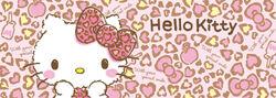 Sanrio Characters Hello Kitty Image066.jpg