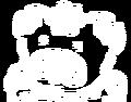 Sanrio Characters Pokopons Diary Image010
