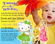 Hello kitty n tweety.jpg