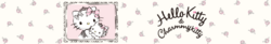 Sanrio Characters Hello Kitty--Charmmy Kitty Image001.png