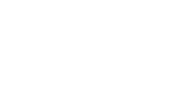 Sanrio Characters Hoshinowaguma Image005