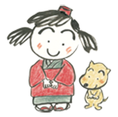 Ikkuchan