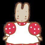 Sanrio Characters Marroncream Image004.png