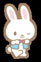 Sanrio Characters Rhythm Image003