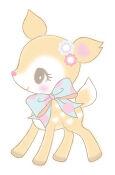 Sanrio Characters Hummingmint Image014