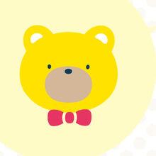 Sanrio Characters Howdy Image001.jpg