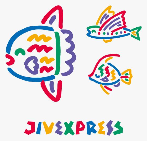 Jivexpress