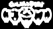 Sanrio Characters Hagurumanstyle Image017