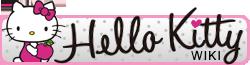 Hello Kitty Wiki