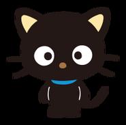 Sanrio Characters Chococat Image009