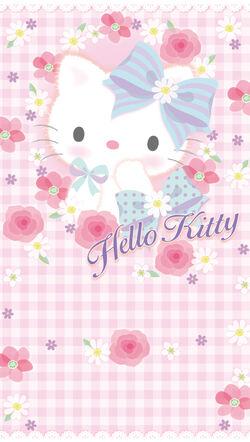 Sanrio Characters Hello Kitty Image077.jpg