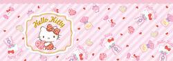 Sanrio Characters Hello Kitty--Tiny Chum Image010.jpg