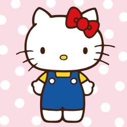 Sanrio Characters Hello Kitty Image020.png