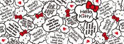 Sanrio Characters Hello Kitty Image068.jpg