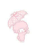 Sanrio Characters My Sweet Piano Image004