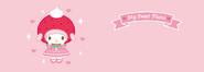 Sanrio Characters My Sweet Piano Image019