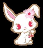 Sanrio Characters Ruby (Jewelpet) Image007