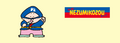 Sanrio Characters Nezumikozou Image004