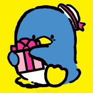 Sanrio Characters Tuxedosam Image005