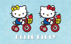 Sanrio Characters Hello Kitty--Mimmy Image002.jpg