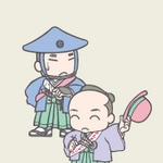Sanrio Characters Culture Shock Image002.png
