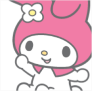 Sanrio Characters My Melody Image011