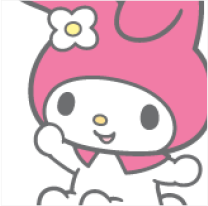 Sanrio Characters My Melody Image011.png