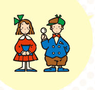 Sanrio Characters Vaudeville Duo Image004
