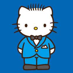 Sanrio Characters Dear Daniel Image005.png