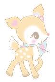 Sanrio Characters Hummingmint Image016