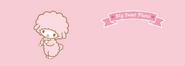 Sanrio Characters My Sweet Piano Image003
