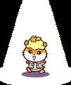 Sanrio Characters Corocorokuririn Image006
