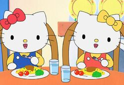 .028 Hello Kitty Mimmy & Zachary 28 24 25.jpg
