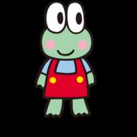 Kyorosuke