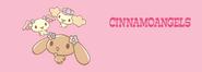 Sanrio Characters Cinnamoangels Image004