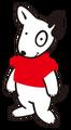 Sanrio Characters Mimicmike Image004