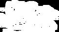 Sanrio Characters Youkai Kids Image006