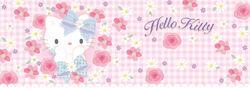 Sanrio Characters Hello Kitty Image076.jpg