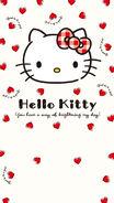 Sanrio Characters Hello Kitty Image081