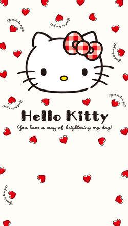Sanrio Characters Hello Kitty Image081.jpg